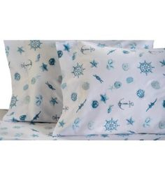 Panama jack queen size sheets