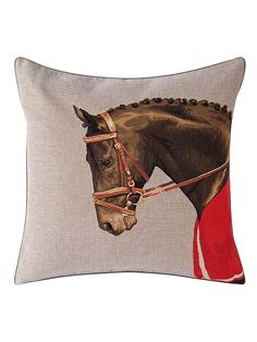 Prince Argent Cushion Cover 45x45