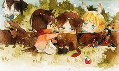 Tags: Anime, Fanart, Pixiv, Fanart From Pixiv, Shingeki no Kyojin