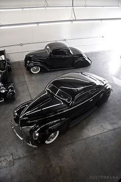 not as awesome as you my dear your hotter then these cars