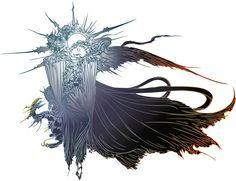 'Final Fantasy XV logo' Poster by marikioku Final Fantasy Xv Wallpapers, Final Fantasy Tattoo, Final Fantasy Artwork, Yoshitaka Amano, Fantasy Party, Photoshop Me, Anime Tattoos, Tatoos, Tattoos