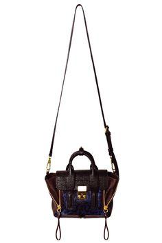 af8638e7c2 7 Best Favorite Handbags images
