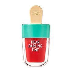 Etude House Dear Darling Water Gel Tint (# RD307) ETUDE H... https://www.amazon.fr/dp/B071FLQY41/ref=cm_sw_r_pi_dp_x_jVk-zbGG9CZNY