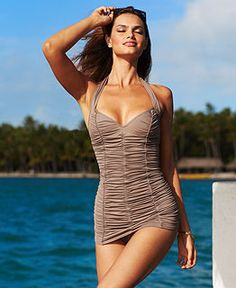 Swimsuits, Bikinis & Bathing Suits for Women - Womens Swimwear - Macys