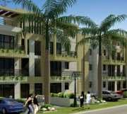 Find Real Estate in Faridabad Buy, Sell and Rent Residential & commercial Properties in Faridabad by Property owners, Dealers and Real Estate Agents.property in faridabad, faridabad property, properties in faridabad, faridabad property for sale, rental property in faridabad More Details : http://www.buyproperty.com/property-in-faridabad
