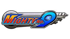 Mighty No 9 – Xbox360 - http://downloadtorrentsgames.com/xbox-360/mighty-no-9-xbox360.html