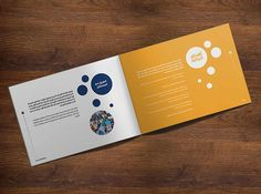 Booklet Marketing Materials, Printed Materials, Booklet, Layout Design, Typography, House Design, Concept, Graphic Design, Letterpress