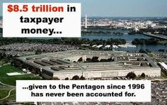 """When Major General Smedley Butler made his case, """"War is a Racket"""" he did not pull any punches. """"The normal profits of a business concern in the United States are six, eight, ten, and sometimes twelve percent. But war-time profits – ah! That is another matter – twenty, sixty, one hundred, three hundred, and even"""