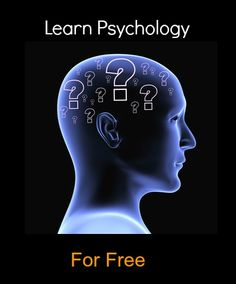 Click Image or see following link to access an outstanding Introduction to Psychology course delivered by Professor Paul Bloom from Yale University. Whether you teach psychology, are new to psychology, currently studying or thinking about studying psychology, you will find this free lecture course as interesting as it is invaluable. http://www.all-about-psychology.com/learn-psychology.html  #psychology #LearnPsychology #StudyPsychology #PaulBloom