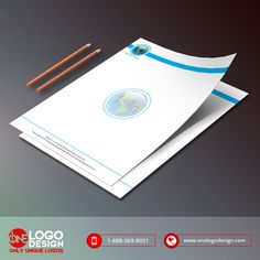 Stationary design. Get your stationary done today. Visit us: https://www.onelogodesign.com/ ‪#‎Stationary‬ ‪#‎Letterheads‬ ‪#‎Marketing‬ ‪#‎Design‬ ‪#‎Branding‬ ‪#‎LogoDesign‬ ‪#‎GraphicDesign‬ ‪#‎WebDesign‬ ‪#‎SocialMediaMarketing‬