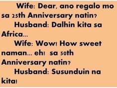 filipino funny jokes images | posted in fun pix tagged pinoy jokes write a comment