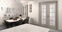 Floria serisine özel süpürgeliklerin ve pervazların birbirine uyumlu dizayn edilişi yaşam alanlarınızda hissettiğiniz bütünlük hissini bozmadan tamamlayıcı bir rol üstleniyor. Oversized Mirror, Gallery Wall, Modern, Furniture, Home Decor, Style, Swag, Trendy Tree, Decoration Home