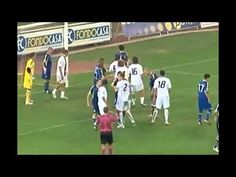Football Goalkeepers Skills