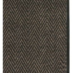 TrafficMASTER Herrington Tan 26 in. W x Your Choice Length Roll Runner-1000264 - The Home Depot