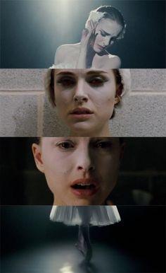 Black Swan //movies in frames//