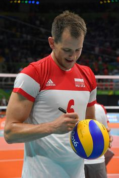 klazzu blog Volleyball Team, Passion, Exercise, Poses, Humor, Sport, Dreams, Blog, Men's