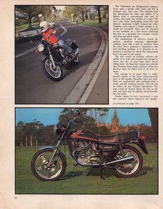79 best honda cx motorcycles images in 2019 honda cx500 honda rh pinterest com