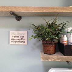 shelf pins google search items to purchase pinterest shelves shelf brackets and basements