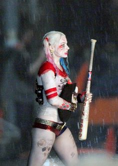suicide-squad-harley-quinn-film-good-night