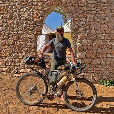 Mountain Bike Races, Bike Packing, Off Road Adventure, What It Takes, Atlas Mountains, Offroad, Take That, Racing, Running