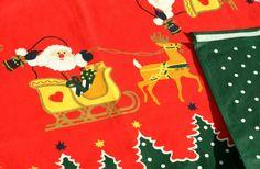 Decoración navideña para baños - IMujer