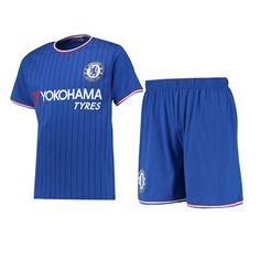 9ca0a1d58 Selling a massive selection of official Chelsea products – Home