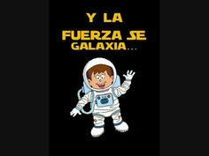 PROYECTO SISTEMA SOLAR Sistema Solar, Project Based Learning, Highlights, Universe, Space, Solar System