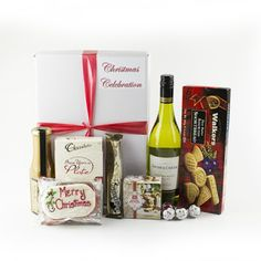 Online Gift Shop in Australia: Gifts 2 the Door – a Trusted Online Gift Shop in A...