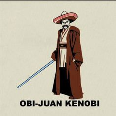 May the 4th be with you + Cinco De Mayo