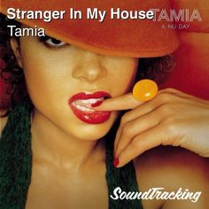 """Is it I want more for me, and you remain the same..."" #Tamia #ANuDay #nowlistening #soundtracking #pinterest #tumblr #facebook #weheartit #iammsseema #musicismyreligion #instasong #instagram #statigram #seemasubash"