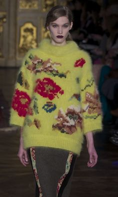 Antonio-marras-fall-winter-2013-14