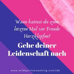 -Von www.wildspiritscoaching.com/de