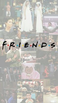 (notitle) Full HD – Best of Wallpapers for Andriod and ios Friends Tv Show, Tv: Friends, Friends Cast, Friends Episodes, Friends Moments, Friends Series, Friends Forever, Friends Trivia, Chandler Friends