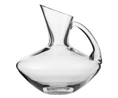 Red Wine Decanter - 1 Ltr by Zwiesel 1872 @ InV home - clusiv.in