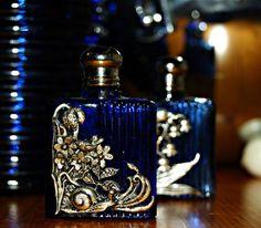 Memoires - freier-raum:  Perfumed Blossom by love-charlie on Flickr.