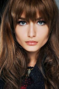 2014 hair color trends | 2014hair-color-trends5.jpg