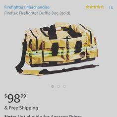 fe3379d54bcd 27 Best Firefighters Merchandise images
