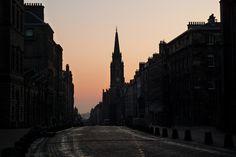 #Edinburgh #Scotland