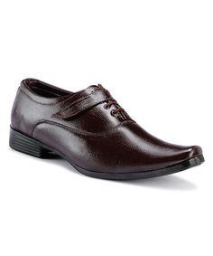 Formal Mens Shoes - formal shoes #formal #oxford #shoe