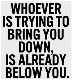 Always remember this!!!!!! www.studentbridgeinform.com