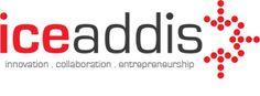 iceaddis - Ethiopia    URL:  ice-ethiopia.org  Facebook: http://www.facebook.com/groups/iceethiopia     Twitter: @ice_ethiopia
