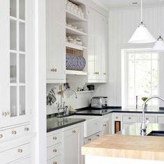 ... kitchen classic white kitchen white kitchens kitchen details kitchen