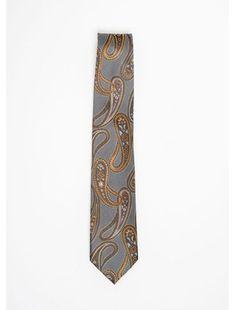 Cravate Raffaell tie