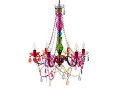 Find great deals on our online shopping website for Gypsy Chandelier in Chandeliers and Ceiling Light Fixtures. Shop online now with full confidence and comfort.