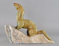 soapstone carving - Cerca con Google