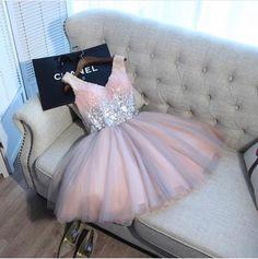 I see the light~ Rapunzel's cast Asia's dress