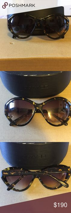 191b1f62d71 Authentic Oliver Peoples Sunglasses 🕶 Brand New Authentic Oliver Peoples  Sunglasses 🕶 never worn !