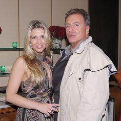 Ex-modelo brasileira é acusada de 'roubar' cartão de crédito de Josh Brolin, segundo o Daily Mail (Foto: Getty Images) - http://epoca.globo.com/colunas-e-blogs/bruno-astuto/noticia/2014/11/ex-modelo-brasileira-e-acusada-de-roubar-cartao-de-bjosh-brolinb-segundo-o-daily-mail.html