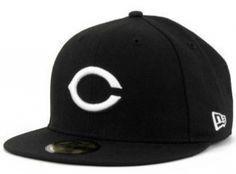official photos a793c 8d9d8 New Era 59fifty Hats, Cheap Caps, New Era Hats, Caps, Snapback,
