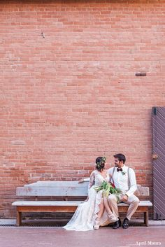 Heritage Square Phoenix Wedding Photos| Phoenix Wedding Photographer | Arizona Wedding Photographer | Tempe Wedding Photographer | April Maura Photography | www.aprilmaura.com_0109.jpg